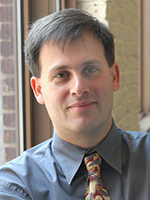 Michael E. Chernew, Ph. D.