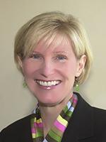 Jeannee Parker Martin, RN, MPH