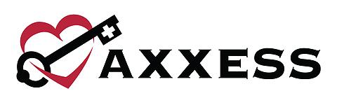 axxess-480-150
