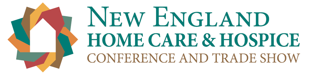New England Home Care & Hospice Conference and Trade Show